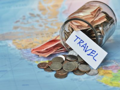 Effective Ways to Grab Information About The Budget Hotels in Koh Samui