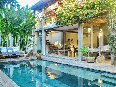 Private Villas In Marrakech And Private Villas Rentals