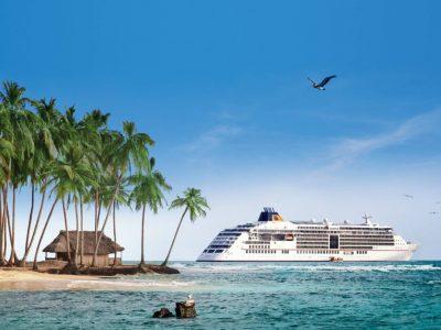 Formentera Yacht Charter Experiences