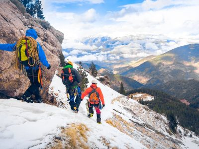 Stop Planning A Trip Yourself And Book A Sikkim Tour Package