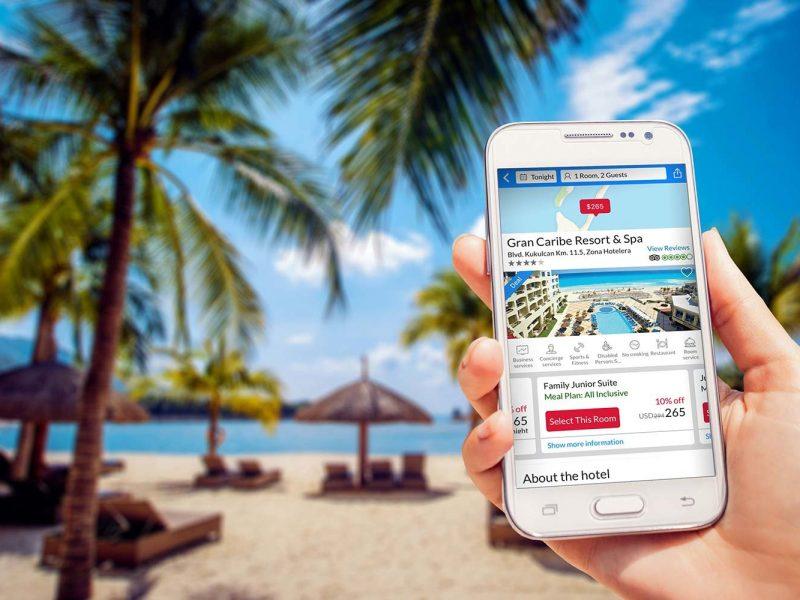 Take Hawaii North Shore Tour And Enjoy Snorkeling