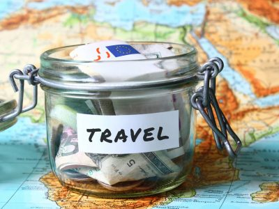 Things You Can Consider to Get Best Hotel Deals?
